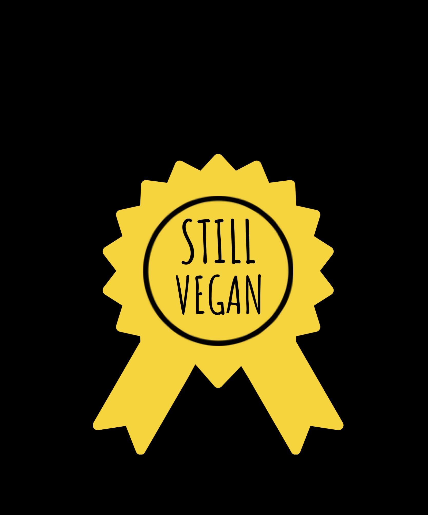 VeggiesRLife messages sticker-6
