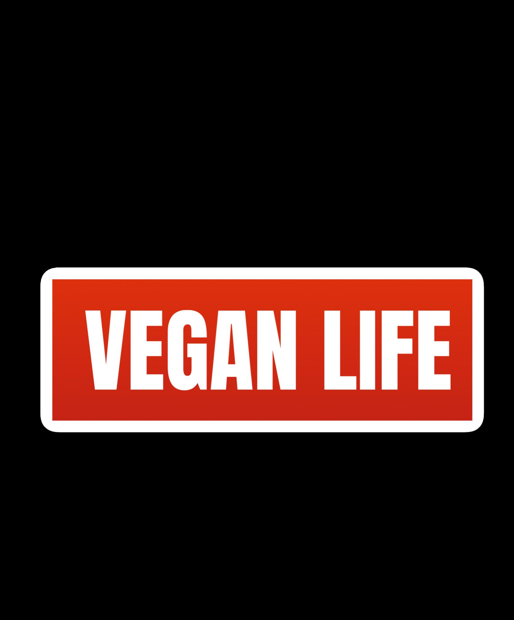 VeggiesRLife messages sticker-8