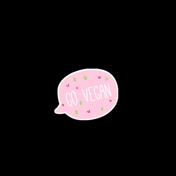 VeggiesRLife messages sticker-3