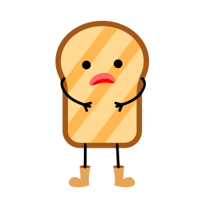 BreadPuzzle messages sticker-0
