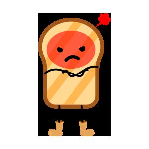 BreadPuzzle messages sticker-2