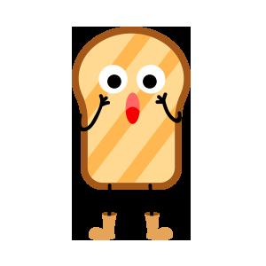 BreadPuzzle messages sticker-9