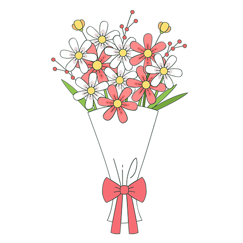 Posoba Nociho messages sticker-10