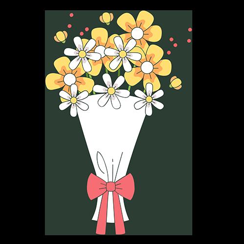 Posoba Nociho messages sticker-11