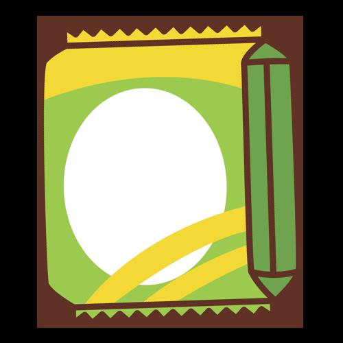 Beluma Judumi messages sticker-7