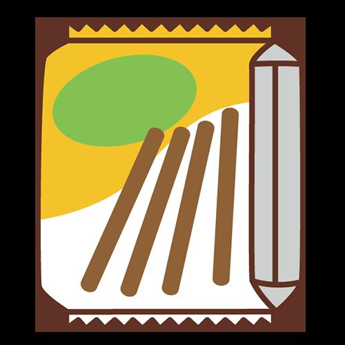 Beluma Judumi messages sticker-1