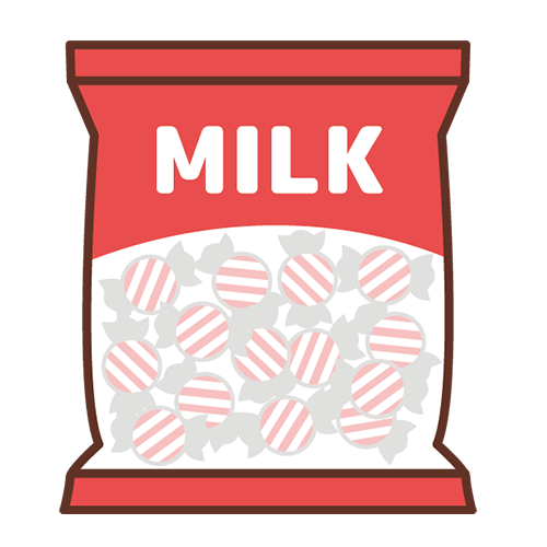 Beluma Judumi messages sticker-3