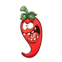 Vamudo Bukefu-emoji messages sticker-11