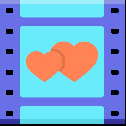 Matoma Hufetu messages sticker-1