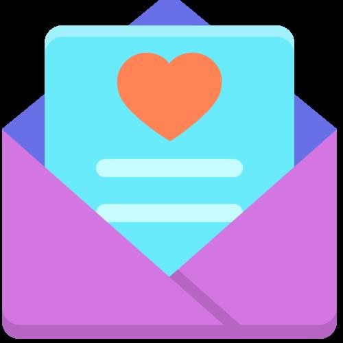 Matoma Hufetu messages sticker-2