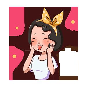 CuteElimination messages sticker-4