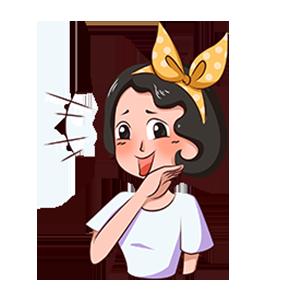 CuteElimination messages sticker-11