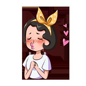 CuteElimination messages sticker-8