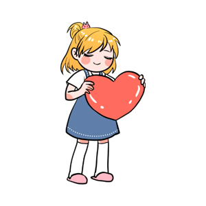 Ever-changingGirl messages sticker-0