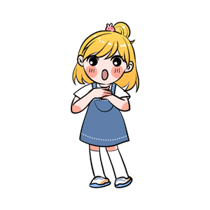 Ever-changingGirl messages sticker-7