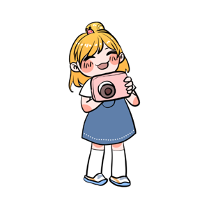 Ever-changingGirl messages sticker-1