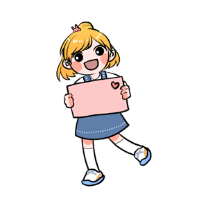 Ever-changingGirl messages sticker-3
