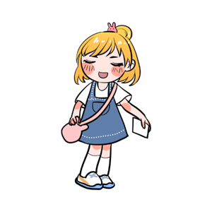 Ever-changingGirl messages sticker-6