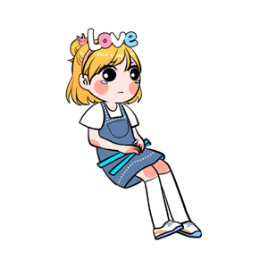 Ever-changingGirl messages sticker-8