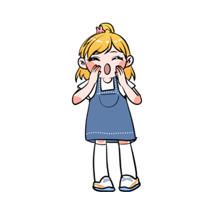 Ever-changingGirl messages sticker-4