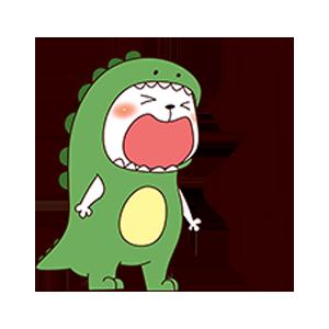 CuteBear messages sticker-1