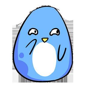 EggPlanetPuzzle messages sticker-9