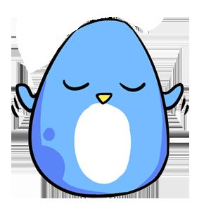 EggPlanetPuzzle messages sticker-3