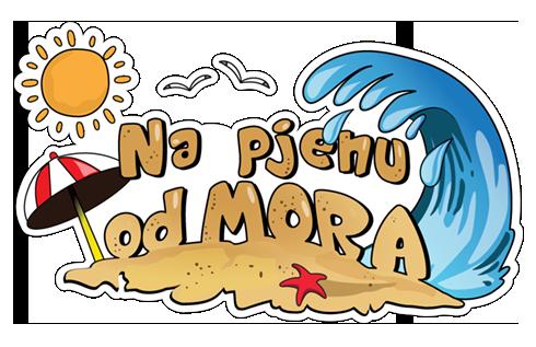 Vacations Sticker messages sticker-4