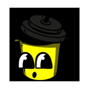 LINKIT messages sticker-5