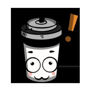 LINKIT messages sticker-9
