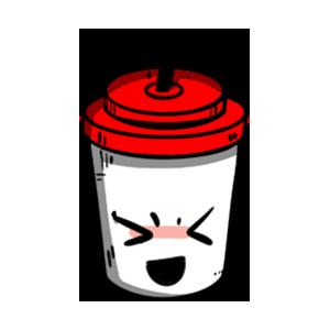 LINKIT messages sticker-2
