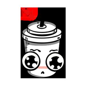 LINKIT messages sticker-8