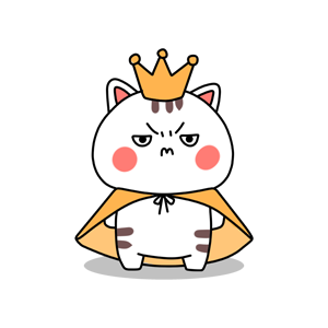 MeowMeowSHOW messages sticker-10