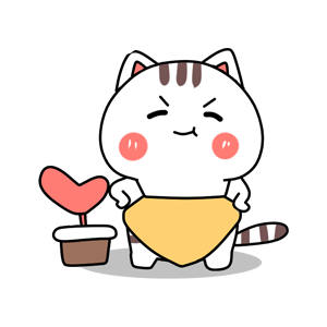 MeowMeowSHOW messages sticker-4