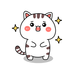 MeowMeowSHOW messages sticker-0