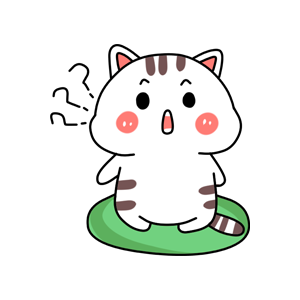 MeowMeowSHOW messages sticker-3