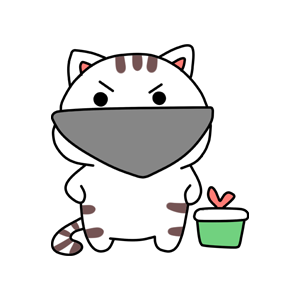 MeowMeowSHOW messages sticker-1