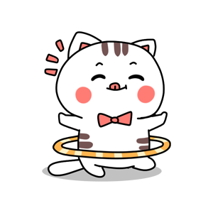 MeowMeowSHOW messages sticker-11