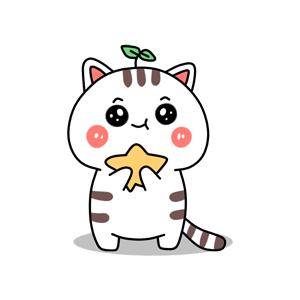 MeowMeowSHOW messages sticker-2