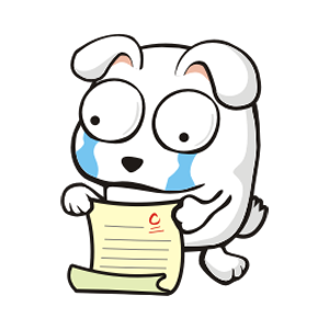 RabbitMath messages sticker-1