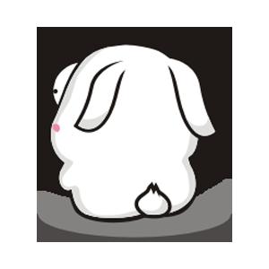 RabbitMath messages sticker-7