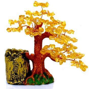 欢乐摇钱树-Happy Money Tree messages sticker-7