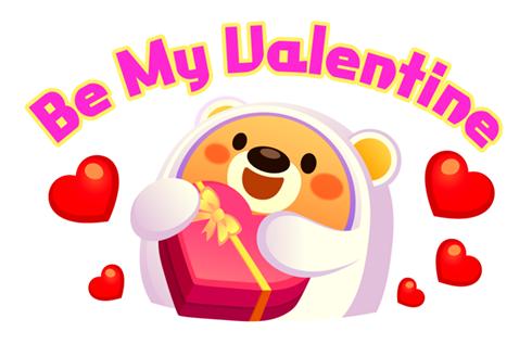 Love Affairs messages sticker-10
