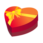 Love Affairs messages sticker-6