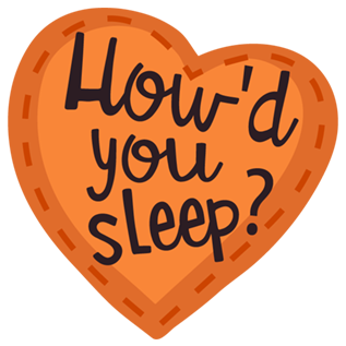 Morning Love messages sticker-6