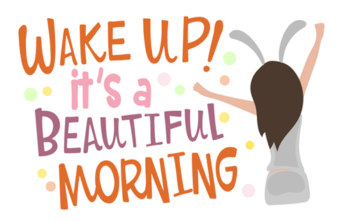 Morning Love messages sticker-0