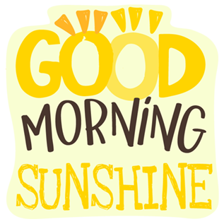 Morning Love messages sticker-1