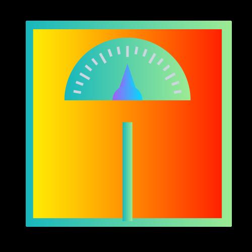Sodive Korafu messages sticker-10