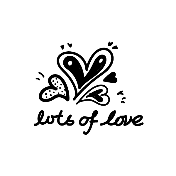Love Lines Stickers messages sticker-1