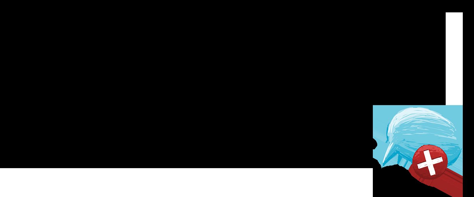 文字Sticker messages sticker-2